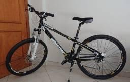 Bicicleta Wistler