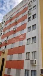 Apartamento 3 dormitórios Porto Alegre / RS