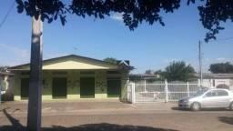 Casa residencial à venda, Primavera, Alvorada.