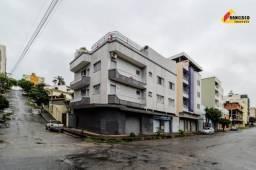 Apartamento para aluguel, 3 quartos, 1 suíte, 3 vagas, Santo Antônio - Divinópolis/MG