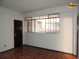 Título do anúncio: Apartamento para aluguel, 3 quartos, 1 suíte, Vila Belo Horizonte - Divinópolis/MG