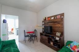 Casa Residencial à venda, 2 quartos, 2 vagas, Itacolomi - Divinópolis/MG