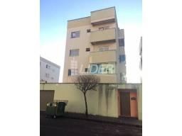 Apartamento para alugar em Santa monica, Uberlandia cod:860528