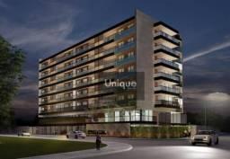 Apartamentos com 2 dormitórios à venda, a partir de R$ 337.568 - Nova São Pedro - São Pedr