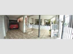 Casa à venda com 1 dormitórios em Olimpico, Sao caetano do sul cod:06280