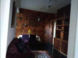 Apartamento à venda com 2 dormitórios em Botafogo, Rio de janeiro cod:LIV-9900
