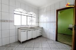 Apartamento para aluguel, 2 quartos, 1 vaga, Planalto - Divinópolis/MG