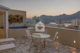 Apartamento à venda com 5 dormitórios em Lagoa, Rio de janeiro cod:10519933