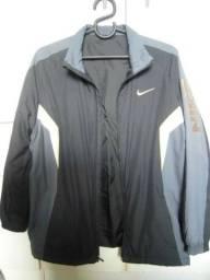 Jaqueta Nike Importada