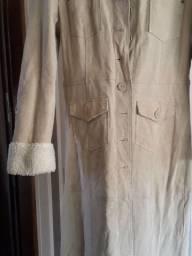 Coat Importado