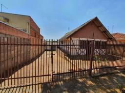 2 Casas no mesmo terreno(12x30) - Jardim do Lago - Descalvado-SP
