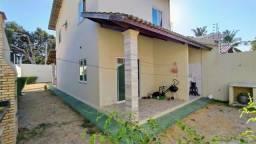 107 Maravilhosa Casa Duplex no Parque da Prainha *