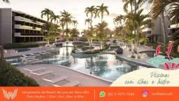 ws-Beach Class Solare | Investidor oportunidade de 1% ao mês  | Ligue- *
