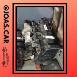 Motor GM Vectra 2003 I 2.0 I 110CV I Usado Original