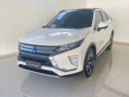 Mitsubishi Eclipse Cross HPE-S 1.5 Turbo AWC - 2019