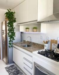 Título do anúncio: Móveis para sua Casa ( parcelamos sem juros )