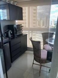 Título do anúncio: Apartamento 2 quartos Alto da Gloria  - Condomínio Borges Landeiro Orient