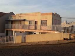 Aluga se apartamento Vila Estrela