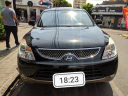 Hyundai Vera Cruz GLS 07 Lugares