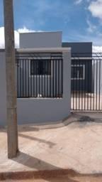 Título do anúncio: Residência no Jardim Mirian com 2 quartos. Próximo ao Núcleo João Paulo