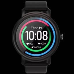Relógio xiaomi Mibro smartwatch + pulseira extra