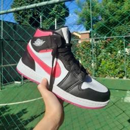 Título do anúncio: Air Jordan 1