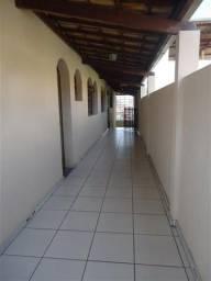 Título do anúncio: Apartamento para aluguel, 2 quartos, Jardim Riacho das Pedras - Contagem/MG