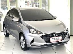 Título do anúncio: Hyundai HB20 Vision 1.6  - Automático 2019/2020 !!!