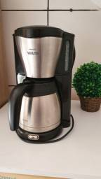 Cafeteira Philips Walita thermoInox