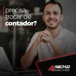 Título do anúncio: Contador para Empresas