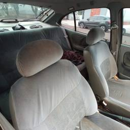 Renault Megane 99/00