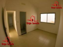L Vitta Club House, 73M² 03Quartos Agende sua Visita *