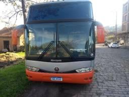 Onibuos M/benz /o 400 rsd pl