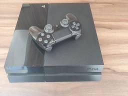 Playstation 4 play 4