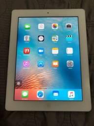 Título do anúncio: iPad 2 WiFi 16gb