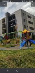 Apartamento Vittace Jardim Carvalho