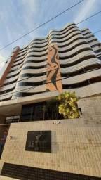 Título do anúncio: Apartamento para venda possui 105 metros quadrados com 3 quartos em Ponta Verde - Maceió -