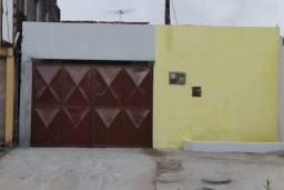 Título do anúncio: Casa reformada próximo ao Aeroclube