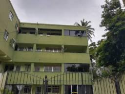 Título do anúncio: Apartamento em muriqui