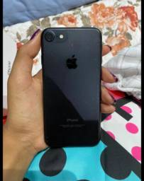VENDO IPHONE 7 32gigas ( USADO )