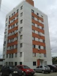 Apartamento Duplex no Santana Tower