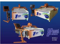 CNC Router a partir de R$9.800