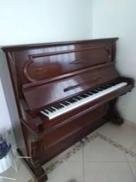 Piano armário (Sponnagel)