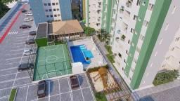 Título do anúncio: Condominio Aquarela Parque- Bairro Aruana