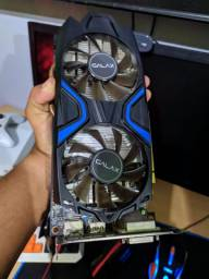 GTX 1050 Ti 4GB