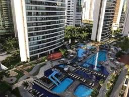 SIM| Apartamento com 03 quartos, 100m² no Evolution Shopping Park em Boa Viagem
