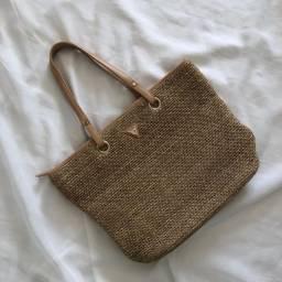 Bolsa GUESS! Original e importada ?