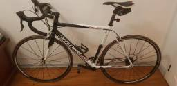 Bike Speed Cannondale Caad 8