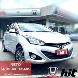 NETO - Hyundai HB20 Comfort 1.0 2015/15 - 66 mil km