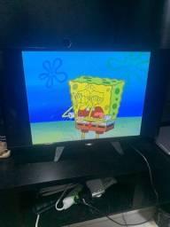 TV aoc - Smart TV